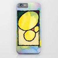 Pedras iPhone 6 Slim Case