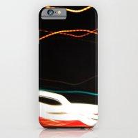 Nightlife Light (iPhone … iPhone 6 Slim Case