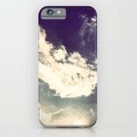 iPhone & iPod Case featuring Euphoria. by Sobriquet Studio