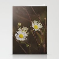 Hope Springs Stationery Cards