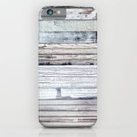 El Paso iPhone 6 Slim Case