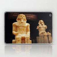 Sitting Kings Laptop & iPad Skin