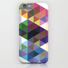 Fig. 034 iPhone 6s Slim Case