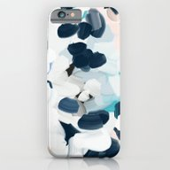 Heather iPhone 6 Slim Case