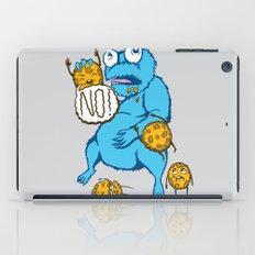 Cookies iPad Case