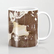 Totally Textured Mug