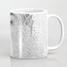 Distance Mug