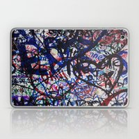 Dear Giulietta Laptop & iPad Skin
