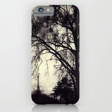 Sans Titre iPhone 6s Slim Case
