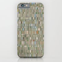 Tomales Point iPhone 6 Slim Case