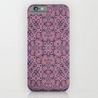 Ethnic Geo iPhone 6 Slim Case