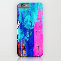 Energy iPhone 6 Slim Case