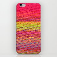 This Is The End You Poin… iPhone & iPod Skin