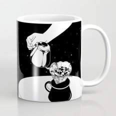 Drip to Dream Mug