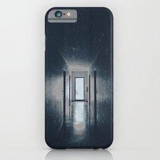 No Darkness iPhone 6s Slim Case