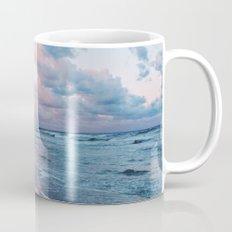 Morning Beach Mug