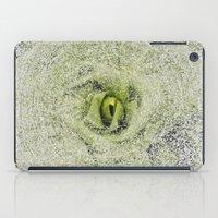 ArcFace - Radicchio Verd… iPad Case