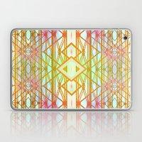 Manzanita Laptop & iPad Skin