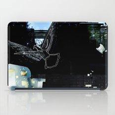 RRR iPad Case