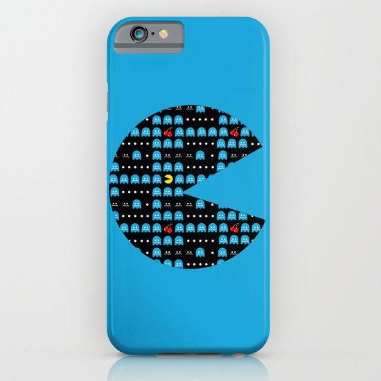 Pac Infinite iPhone & iPod Case