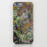 Twin 1 iPhone 6 Slim Case