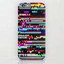 port4x20a iPhone & iPod Case
