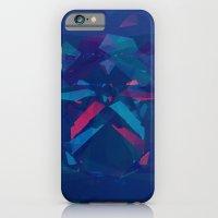 Refract iPhone 6 Slim Case