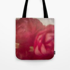 You + Me Forever Tote Bag