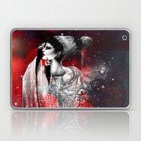 LE VIEIL AMANT Laptop & iPad Skin