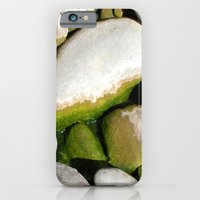 Mossy Mossy iPhone 6 Slim Case