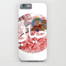 My Life iPhone 6s Slim Case