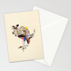 Voicething Stationery Cards