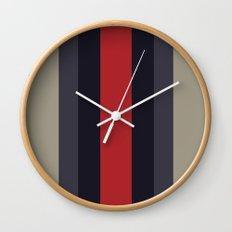 Gucci and Me Wall Clock