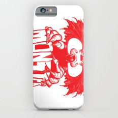 Game monster  iPhone 6s Slim Case