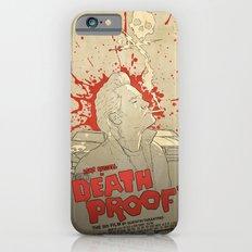 Death Proof iPhone 6 Slim Case