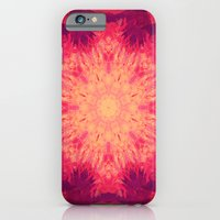 iPhone & iPod Case featuring Chinese New Year by Vortex Interactive
