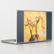 Homecoming - Watering My… Laptop & iPad Skin