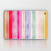 Waves 1 Laptop & iPad Skin
