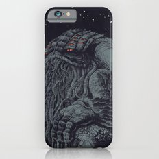 In His House iPhone 6 Slim Case