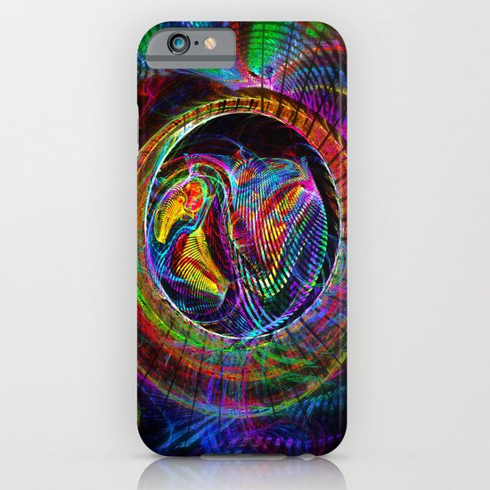 Dragon Egg iPhone & iPod Case