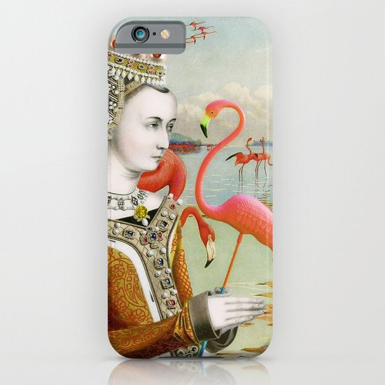 YARD ART iPhone & iPod Case