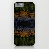 iPhone & iPod Case featuring Skin by Ka11DNA