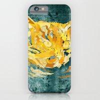Wildcat iPhone 6 Slim Case