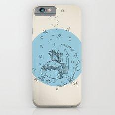 Sea. iPhone 6 Slim Case