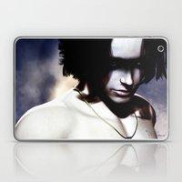 Just A Drop Laptop & iPad Skin