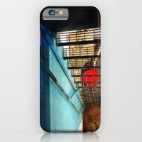 untitled 1 iPhone 6 Slim Case