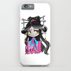 Chibi Luna iPhone 6 Slim Case