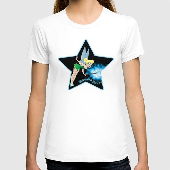 Classic Tinkerbell T-shirt