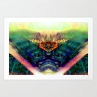 BILD0096.jpg Art Print