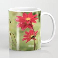 Red... Mug
